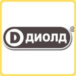 Диолд смоленск