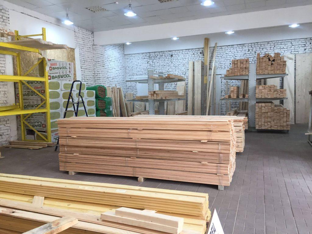 Брус деревянный купить в смоленске все для лестниц вятка лес