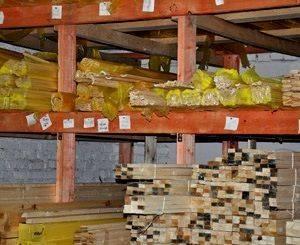 Магазин Торг лес в Смоленске купить доски Вагонку евровагонку брус