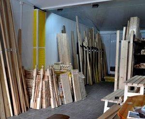 Магазин Дерево Вагонка погонаж вагонка в Смоленске